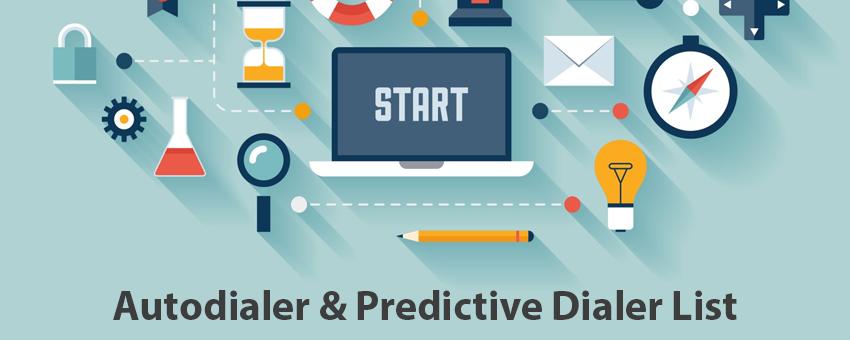 Autodialer Amp Predictive Dialer Directory Page 1
